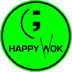 happywok-logo